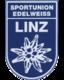 Union Edelweiss Linz