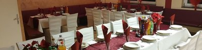edelweiss_Restaurant4