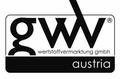GWV wertstoffvermarktung austria gmbh