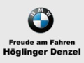 BMW Höglinger Denzel