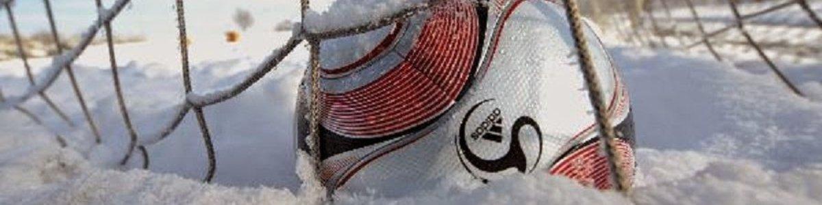 Wintertestspiele 2018