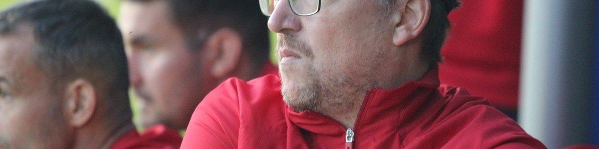 Union Edelweiss Linz : SV GW Micheldorf