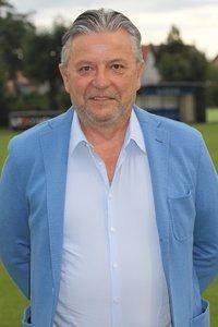Markus Gaisbauer