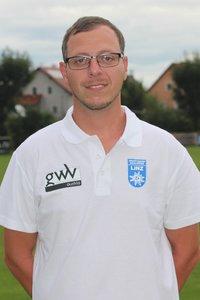 Lukas Moser