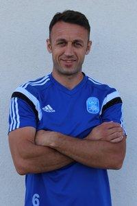 Akif Imamovic