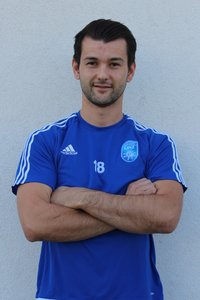 Ivica Jurinovic